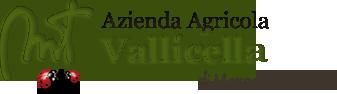 Azienda Agricola Vallicella